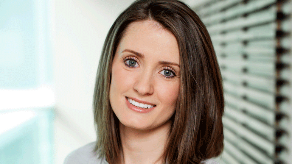 Patrycia Fraser