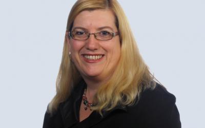 Dr. Linda Norton