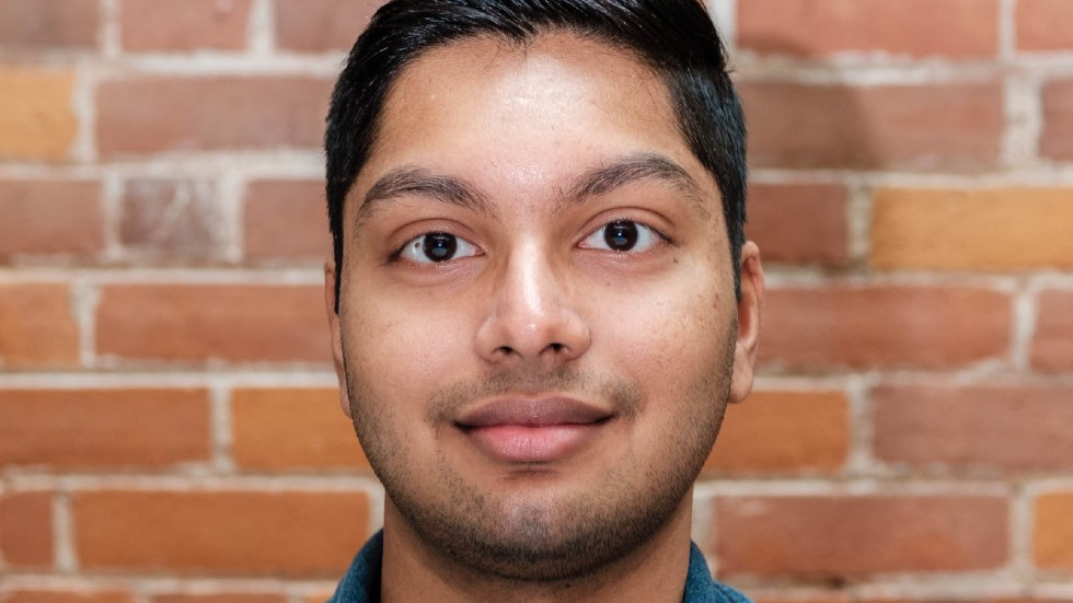 Andrew Mohan, Multimedia and Administrative Coordinator