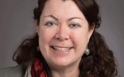 Janet Daglish